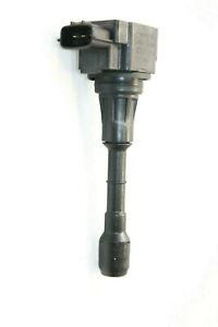 2008-2013 INFINITI G37 NISSAN 370Z INGITION COIL PACK OEM P3613