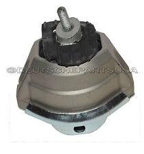 HYDRO OIL FILLED Engine Motor Mount 22116762607 for BMW E60 E61 LEFT LOWER