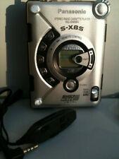 Портативный кассетный плеер (Walkman)