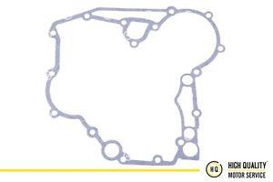 Gear Case Gasket For Kubota, 16264-04130, D1105, D1305, D1005