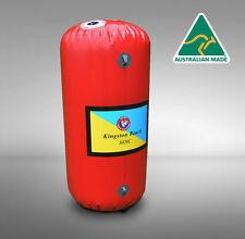 Marker buoys marine marks inflatable buoys Cylindrical shape