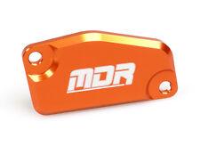 MDR motocross Clutch Reservoir Cover KTM SX 65 14-ON SX 85 13-ON