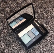 Lancome Teal Fury Eyeshadow Palette