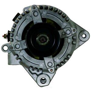 Alternator ACDelco Pro 335-1291