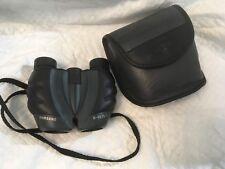 Samsung B-8x25N Binoculars