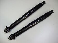 Mercedes W111 Heckflosse Built 59-68 Set Shock Absorber front