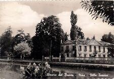 P2789   Venezia  MIRA  Villa Tessier