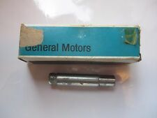 70-73 Chevrolet GMC PowerGlide Outer Park Lock Range Selector Shaft NOS 3952622