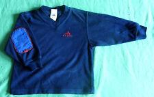 adidas Jungen-Pullover & -Strickwaren aus Polyester