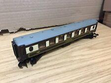 Hornby Dublo 2 Rail Pullman Carriage