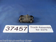 EE 37457 NEW Marklin HO Truck Assembly for 3370 3770 ICE Coaches