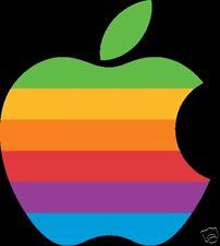 Apple Service Manuals * Imac * Emac * Powerbook * CDROM * PDF