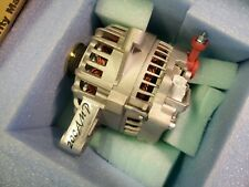 Ford F150 Lincoln Mark LT High Output 200 Amp NEW  HD Alternator Generator
