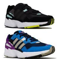 Adidas Originals Yung 96 Hommes Classique Rétro Chaussures