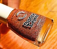 NEW! DANCE LEGEND Indie nail polish lacquer in ASTEROIDEA