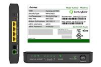 CenturyLink Actiontec PK5001A DSL Wireless Modem & Connection Hardware Kit