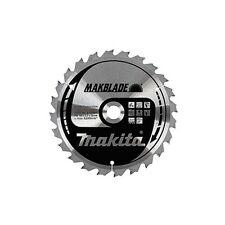 >> Makita Makblade Saegeblatt, 190 x 20 mm, 48Z, B-32758 >>