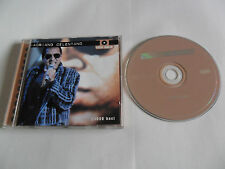 ADRIANO CELENTANO - 24000 Baci (CD 2002) GERMANY Pressing