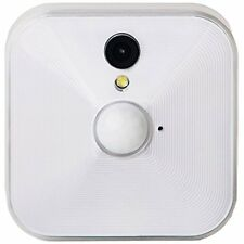Blink Home Home Security Systems Security Camera - Add-On Unit (No Sync Module)