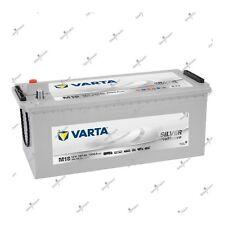 Batterie Promotive Silver Varta M18 12V 180AH 1000A 680108100 1513X223X223mm