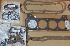 ROL KS31570 Engine Gasket Kit Set Fits Ford Mercury 4.2L 255 CID V8 cyl Engines