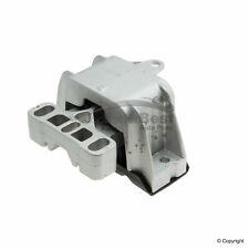One New CORTECO Engine Mount Left 21652820 1J0199555AH for Volkswagen VW