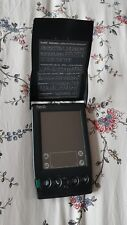 Palm IIIc - very good conditions. Weekend price!