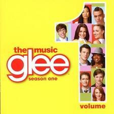 Musik-CDs aus den USA & Kanada mit Pop's Ersterscheinung