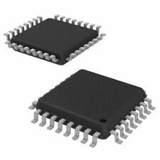 6x rfRXD0920, LQFP32, Microchip, radio receiver, UHF ASK/FSK/FM 800MHz to 930MHz
