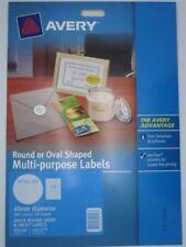Paper Scrapbooking Stickers Labels