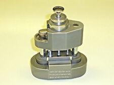 "VINTAGE AUTOMATIC TABLE LIGHTER ""VEB CARL ZEISS JENA""-FEUERZEUG- 1930/40-GERMANY"