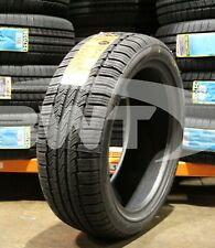 4 New Supermax Tm-1 87V Tires 2154517,215/45/17,21545R1 7