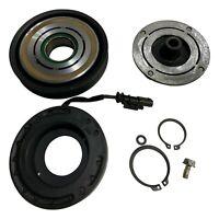RYC Reman AC Compressor Clutch AIG312-CL Fits Chevrolet Equinox 2.4L 2012 2013