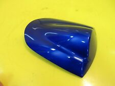 OEM NEW 06-07 SUZUKI GSXR600 GSXR750 REAR BACK TAIL SEAT SOLO COWL FAIRING COVER