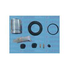 Reparatursatz, Bremssattel AUTOFREN D41765C