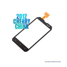 New Black Touch Screen Digitizer Replcement part For Cat B15