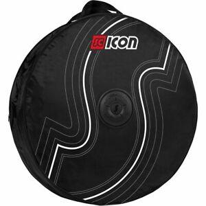 SciCon 29er Mountain Bike Wheel Bag