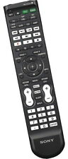 US Sony RM-VZ320 Universal 7 Device Remote Control RM-VZ320