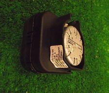 Machine à laver INDESIT WM12X minuterie