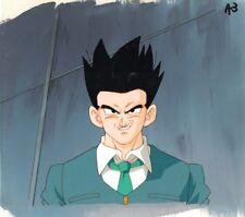 Anime Cel Dragon Ball Z #251