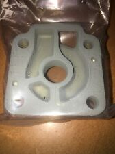 Genuine Tohatsu 40HP 50HP Outboard Water Pump Lower Housing 3C8-65017-1