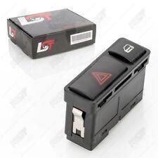 Warnblinkschalter Zentralverriegelung für BMW E46 X5 E53 E85 Z4 61318368920