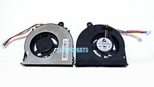New Asus EeeBox PC EB1006 EB1007 1007P EB1012 EB1012P CPU Cooling fan