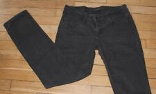 LEVIS 571 Jeans pour Femme W 31 - L 32 Taille Fr 40 LIMITED EDITION (Réf #A202)