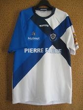 Maillot Rugby Castres Olympique Pierre Fabre Kipsta Vintage jersey - L