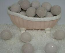 Bath Bomb 14 Pack chocolate.