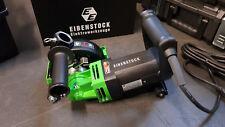 Eibenstock Emf 150.1 Ø 150 Mm Fraise pour Rainure EMF150.1 0671A000 Emf 150