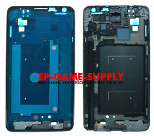 Samsung Galaxy Note 3 N9005 LTE LCD Front Bezel Middle Plate Frame Housing