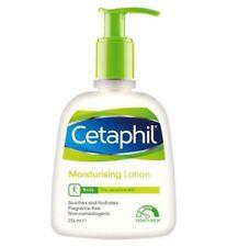 Cetaphil Moisturising Lotion - 236 ml