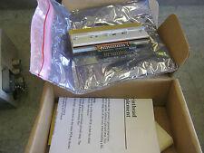 Intermec Model 8646 Thermal Printhead, P/N: 048956.  New Old Stock  <